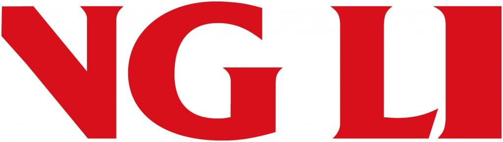 Vems logo är det här?