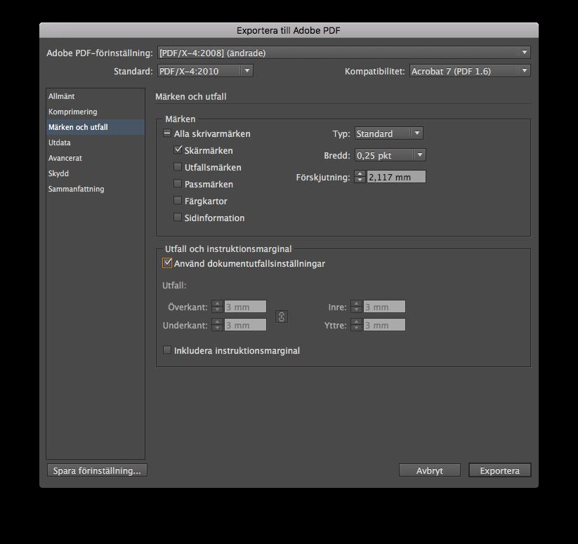 indesign-skarmarken-exportera-pdf