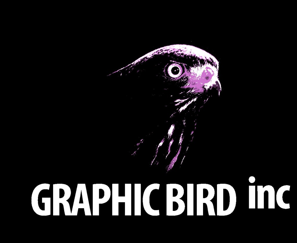 graphicbird