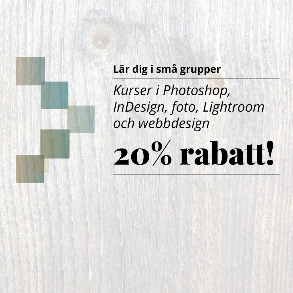 smagrupper-20-rabatt-dec2014