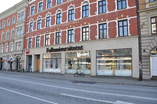 folkunI-regementsgatan_malmo